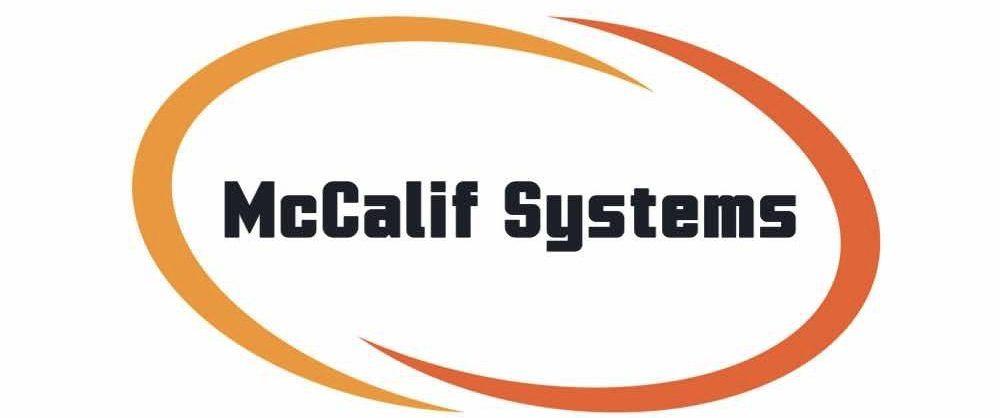 McCalif